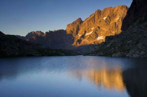 Dalla Regione 35 mila euro per la candidatura Unesco delle 'Alpi del Mediterraneo'