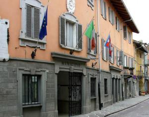 Il Comune di Borgo San Dalmazzo ha attivato il nuovo servizio telematico 'tributi online'