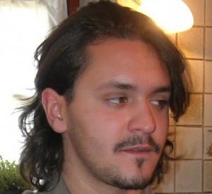 Colpito da aneurisma cerebrale, muore a Bologna un trentaduenne cuneese