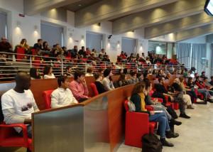 Servizio civile universale: 133 giovani iniziano 44 nuovi progetti nella Granda