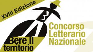Diciottesima edizione per il Concorso Letterario Nazionale di Go Wine 'Bere il territorio'
