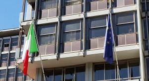 Sanzione da oltre 3 milioni di euro per Lyoness: 'Vendita piramidale e promozione ingannevole'