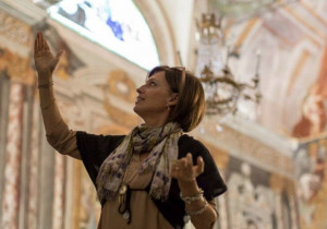 Lunedì 4 febbraio nuovo appuntamento con i 'Lunedì nella storia' a Borgo San Dalmazzo