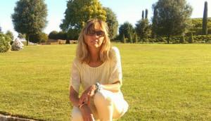 Caraglio piange la scomparsa di Laura Ambrosino