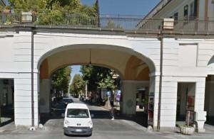 Cuneo: un semaforo regolerà il traffico tra corso Soleri e piazza Galimberti