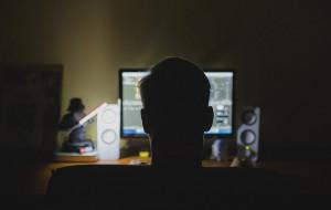 'Sei stato infettato da malware attraverso un sito per adulti che hai visitato', ma non è vero