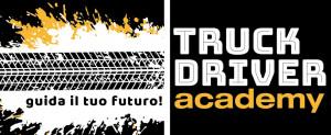 Astra Cuneo: parte la Truck Driver Academy, sabato il primo incontro con i giovani aspiranti autisti