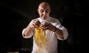 Parte da Carrù la kermesse di Confartigianato Imprese Cuneo 'Cene con il Cuoco'