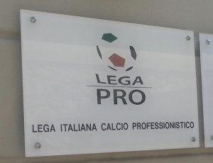 Cuneo Calcio, ieri sono scaduti i termini per la presentazione della fideiussione