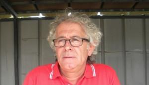 Calcio giovanile: a Boves nel weekend scatta il memorial 'Valter Giuliano'