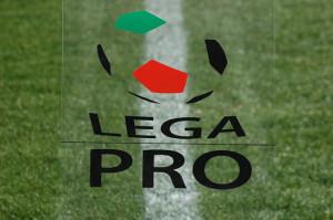 È notte fonda in corso Monviso: il Cuneo calcio rischia l'esclusione dal campionato