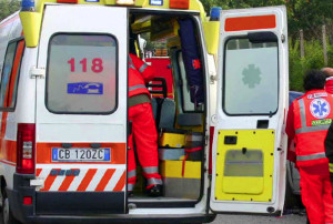 Incidente a Bene Vagienna: morto il conducente