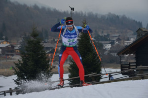 Sport invernali: i buschesi Nicoló Giraudo ed Elisa Gallo in evidenza a livello nazionale