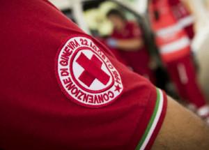 Il presidente della CRI di Mondovì interviene sull'incidente occorso a una bambina la mattina di Natale