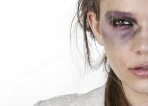 Aumentano i Centri antiviolenza e gli sportelli per donne in difficoltà