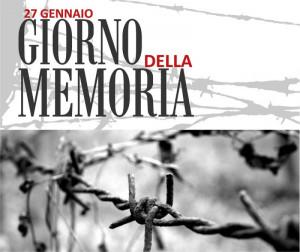 Giorno della Memoria, le iniziative in provincia Granda
