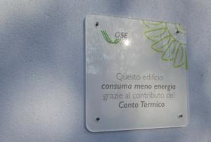Il Comune di Bra premiato per l'efficienza energetica