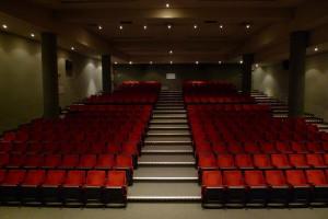 Al teatro Baretti di Mondovì 'Un sorriso per Giorgia'