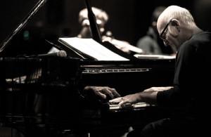 Alba, il concerto di Ludovico Einaudi 'raddoppia'