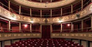 'Dieci rintocchi di Campanile' al teatro Marenco di Ceva