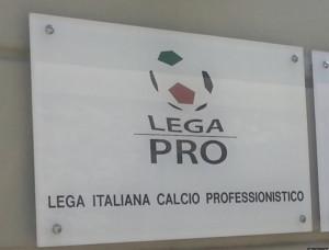 Calcio&scommesse, la Lega Pro avverte: 'Vigiliamo sulla regolarità dei campionati'