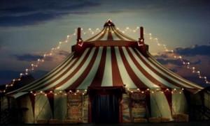 Oggi a San Rocco Castagneretta un laboratorio di circo e spettacolo promosso da ANFAA