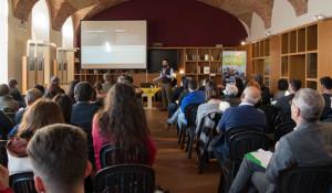 Coldiretti Cuneo: vino e social media, binomio vincente per i viticoltori 'The Green Experience'