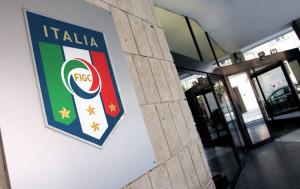 Cuneo Calcio, eccone un'altra: 4 punti di penalizzazione per i ritardi nei versamenti di stipendi e contributi