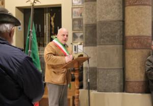Alba: una Santa Messa in ricordo di Padre Vincenzo Prandi nell'ambito del Giorno della Memoria