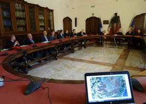 In provincia di Cuneo solo l'8% della popolazione non riceve il segnale Rai regionale