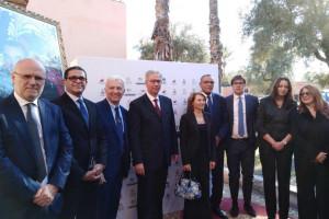 La chiocciola 'Metodo Cherasco' sbarca in Marocco