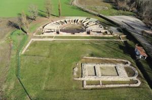 Nuove scoperte cuneesi dall'indagine al restauro nei cantieri della Soprintendenza