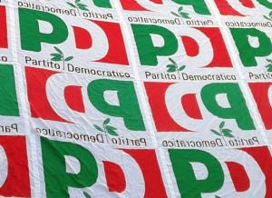 Ecco tutti gli eletti cuneesi nella direzione regionale del PD