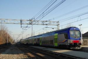 Saluzzo-Savigliano: dal primo febbraio integrazione tariffaria ferro-gomma