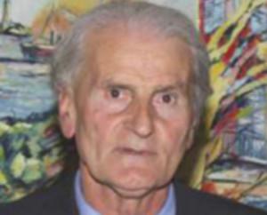 È morto Luigi Gatti, presidente del Centro Pavesiano di Santo Stefano Belbo