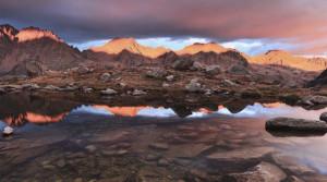 Per le Alpi del Mediterraneo un altro passo in avanti verso l'Unesco