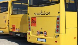 Alba: nuovo servizio di trasporto scolastico per gli studenti della scuola 'Pertini' di via Cencio