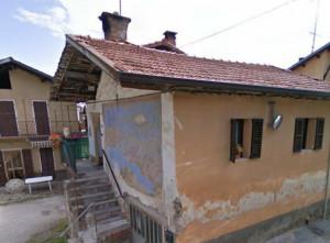 Il Comune di Gaiola indice un'asta per la vendita di un immobile residenziale