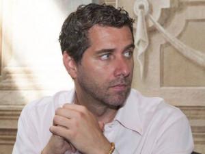 Sordella ai saluti: non si ricandiderà a sindaco di Fossano