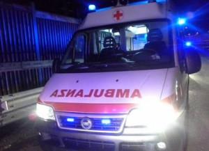 Savigliano, un'auto finisce contro un muretto: morto il conducente