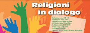 A Cuneo la presentazione del calendario interreligioso '2019 - Un anno di pace'