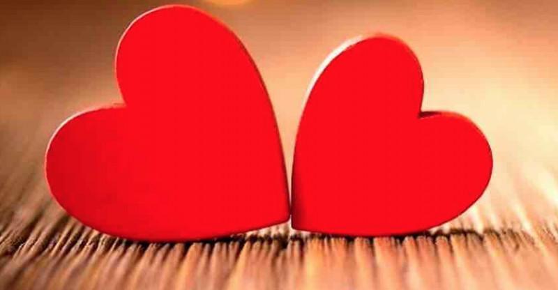 L Angolo Per L Ufficio Bra.San Valentino A Bra Musica Fiori E Dolci Tentazioni Al