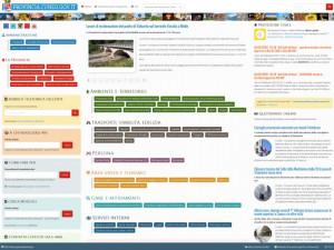 Da lunedì 4 febbraio online il nuovo portale della Provincia di Cuneo