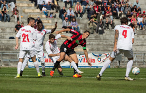 Calcio, Serie C: mercoledì 20 febbraio il recupero di Cuneo-Lucchese
