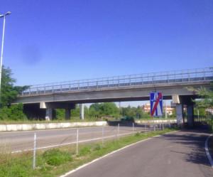 Sono 57 i viadotti piemontesi che non hanno un proprietario e di cui nessuno fa la manutenzione