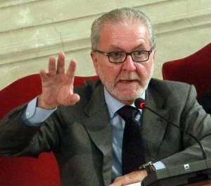 Cuneo Calcio, Ghirelli conferma l'ultimatum: 'Esclusione per chi non paga i 350 mila euro di multa'