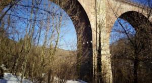 Gaiola, ponte dell'Olla, l'Anas rassicura: 'Nessun comportamento anomalo della struttura'