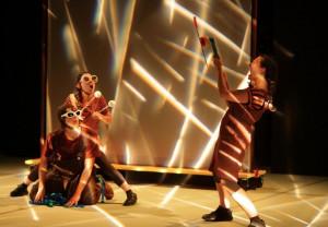 'Teatro Scuola' al 'Sociale' di Alba