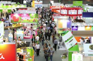 Le ultime innovazioni della cooperazione ortofrutticola piemontese a Berlino per Fruit Logistica