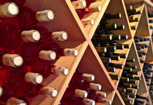 Nuovi orizzonti per le aziende del vino, Coldiretti Cuneo lancia il servizio 'Export management'